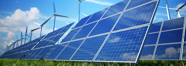 Energia Solare In Sicilia fino a 150.000€ per realizzare in sicilia impianti eolici